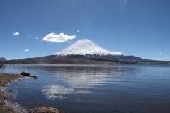 lago-Chungará-